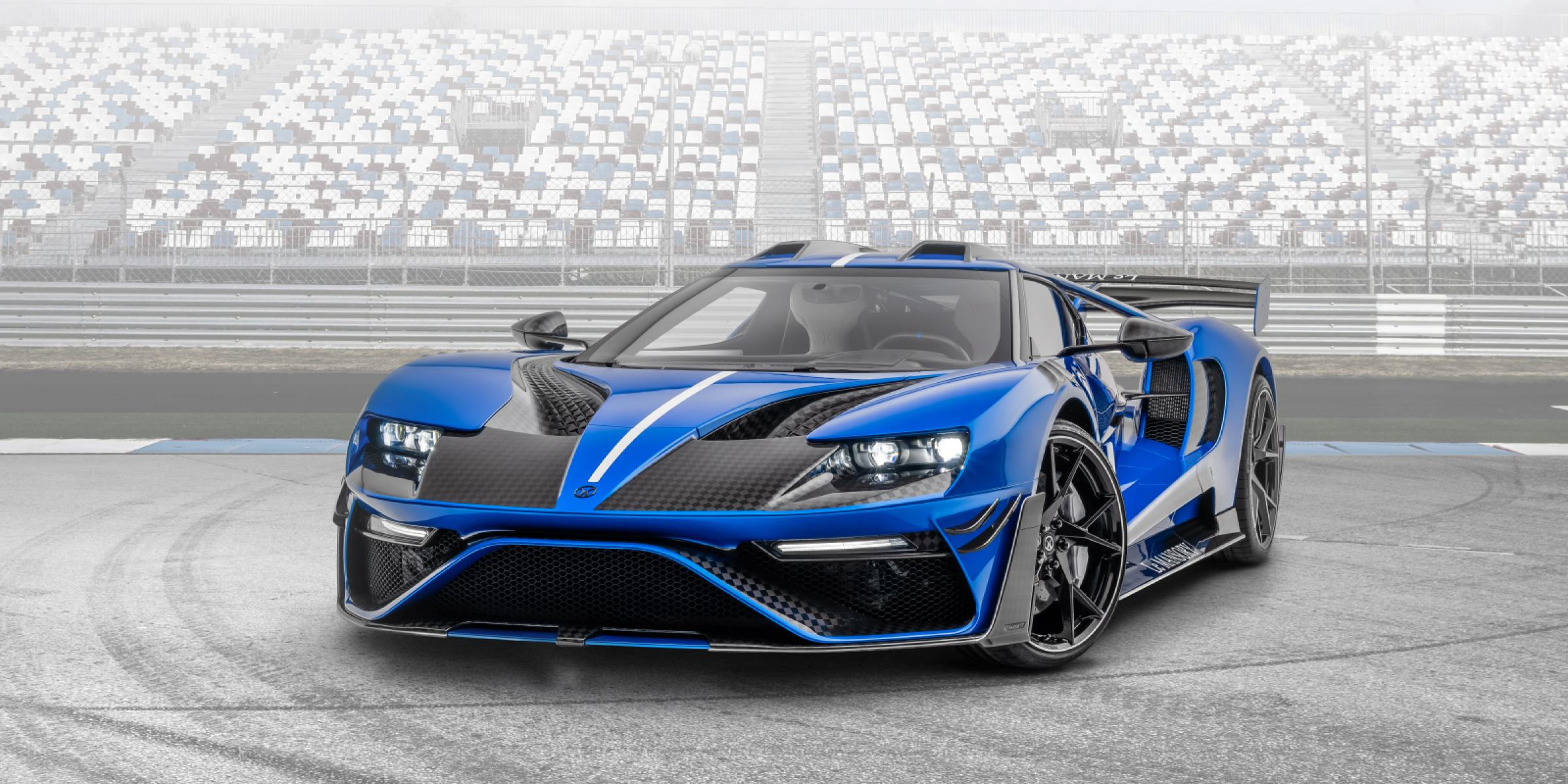 Ford-GT-by-Mansory-Le-Mansory-1