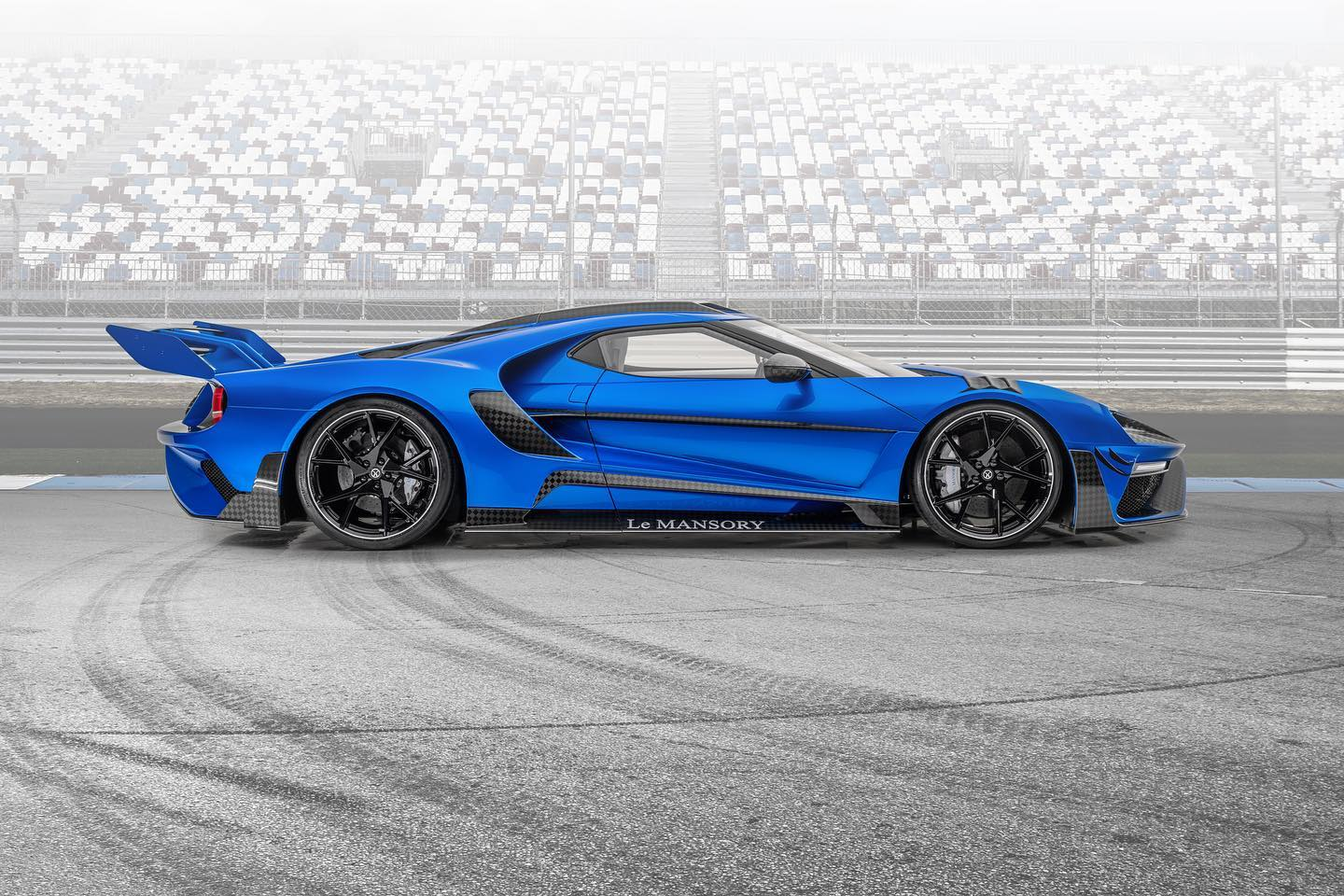 Ford-GT-by-Mansory-Le-Mansory-2