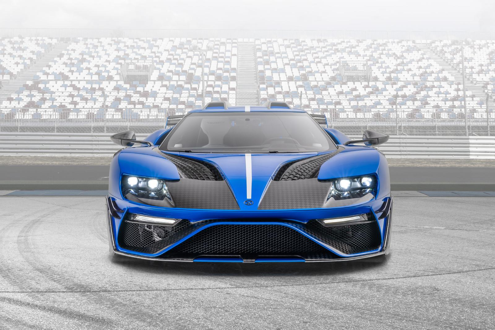 Ford-GT-by-Mansory-Le-Mansory-3
