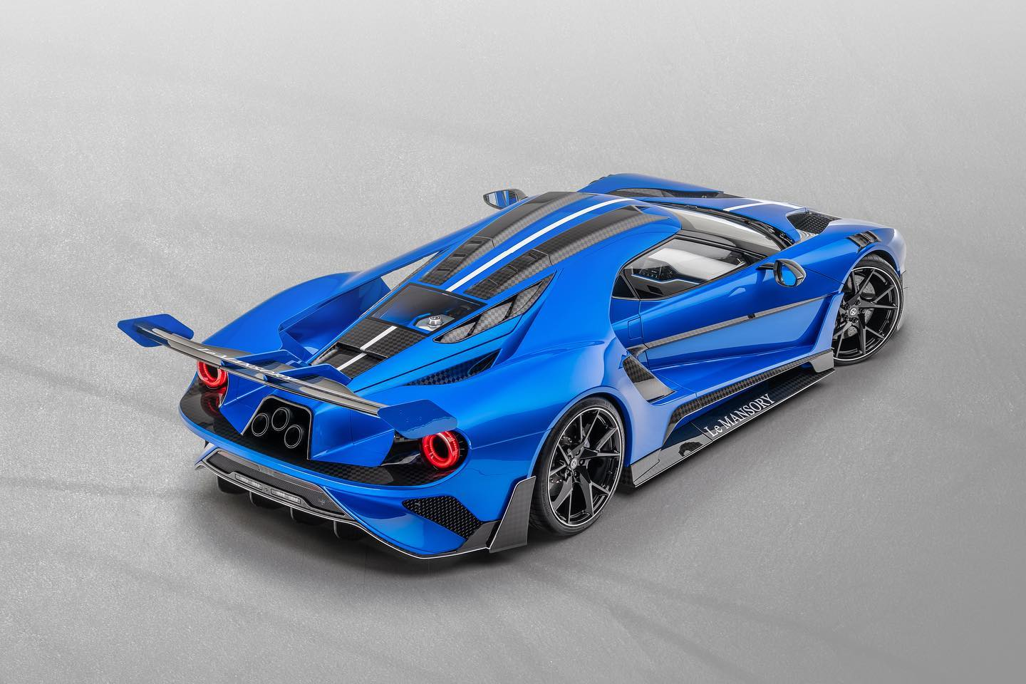 Ford-GT-by-Mansory-Le-Mansory-4