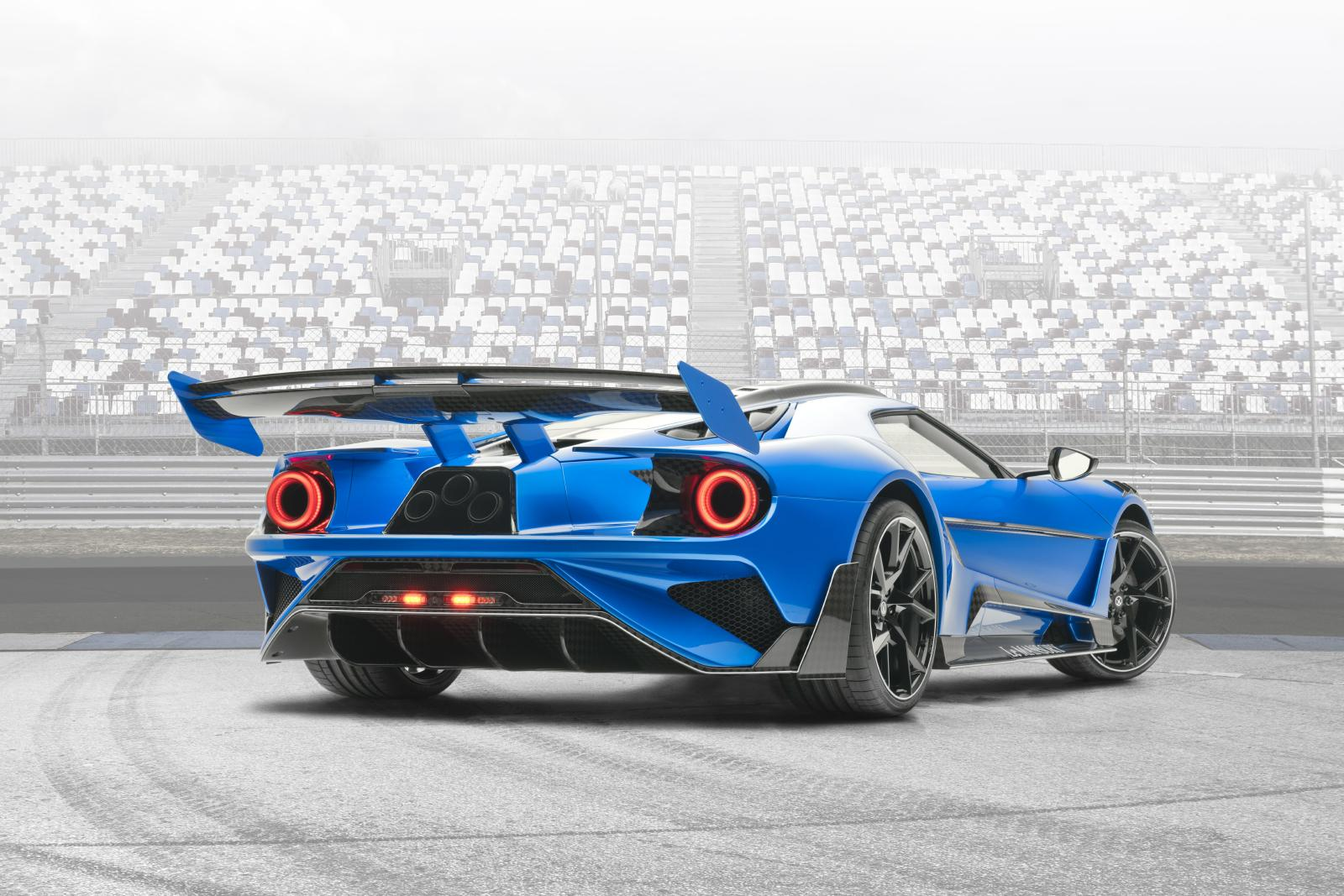 Ford-GT-by-Mansory-Le-Mansory-5