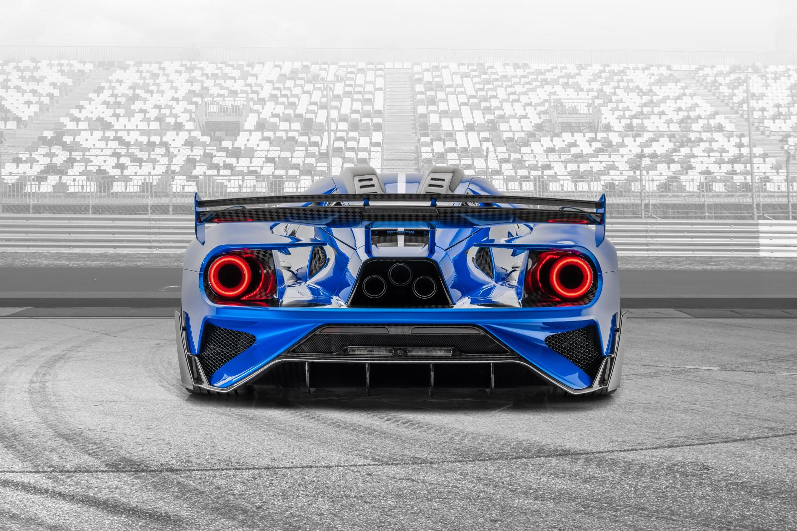 Ford-GT-by-Mansory-Le-Mansory-6