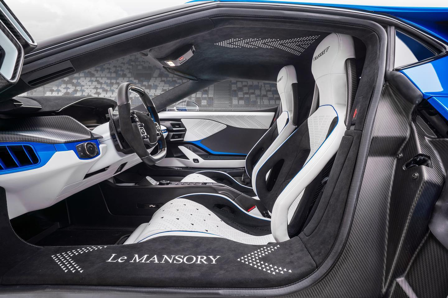 Ford-GT-by-Mansory-Le-Mansory-9