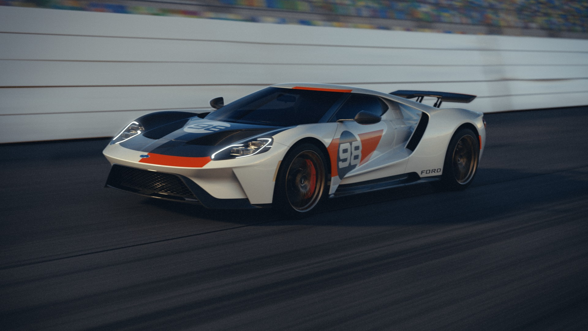 2021-Ford-GT-Heritage-Edition-10-1
