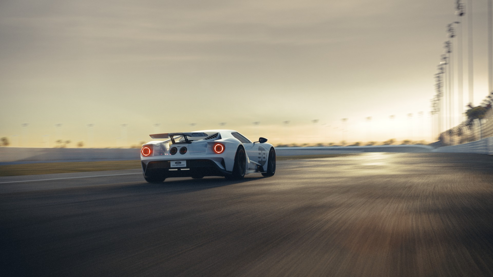 2021-Ford-GT-Heritage-Edition-11