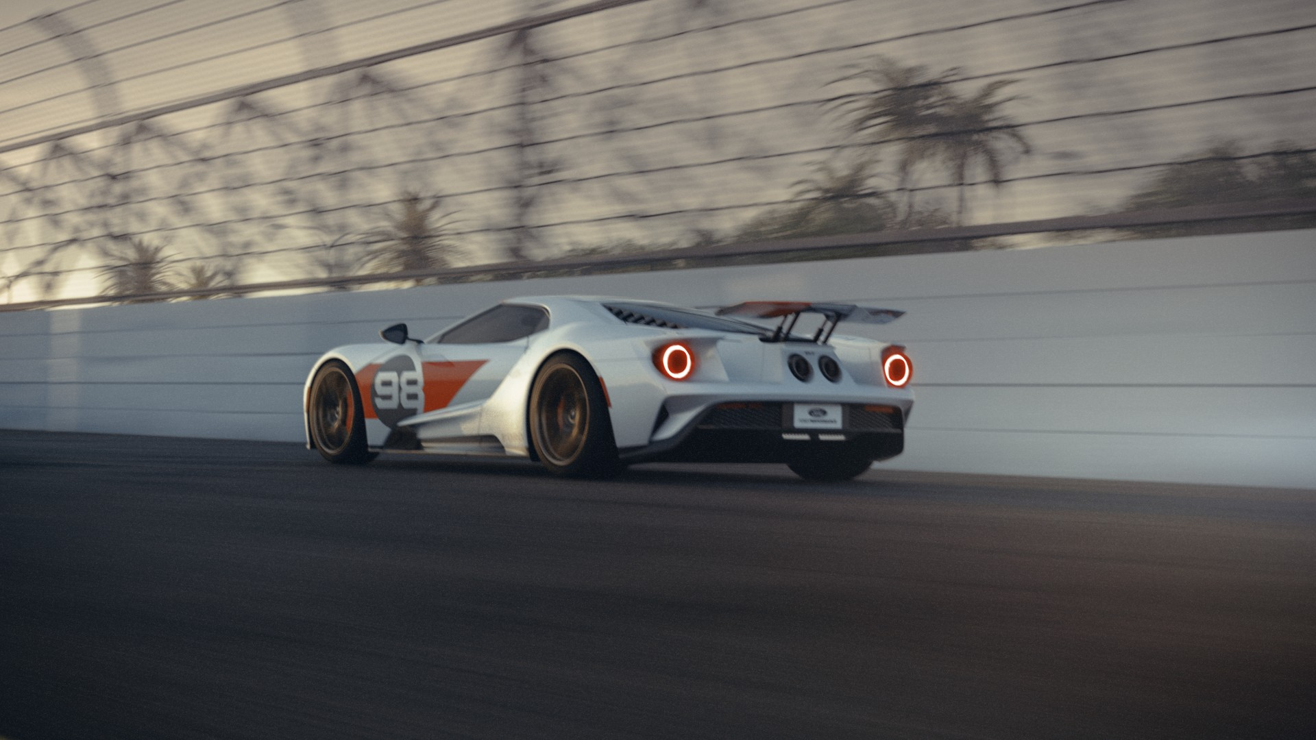 2021-Ford-GT-Heritage-Edition-12