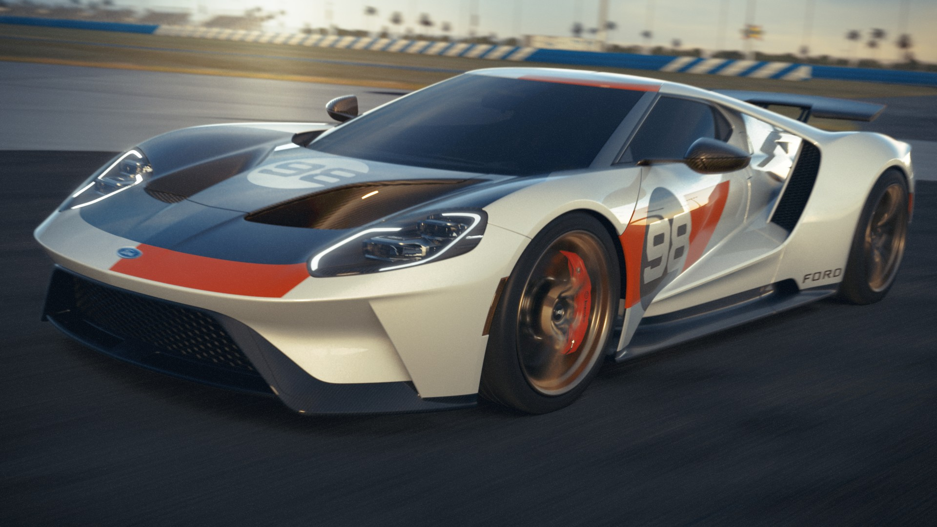 2021-Ford-GT-Heritage-Edition-13