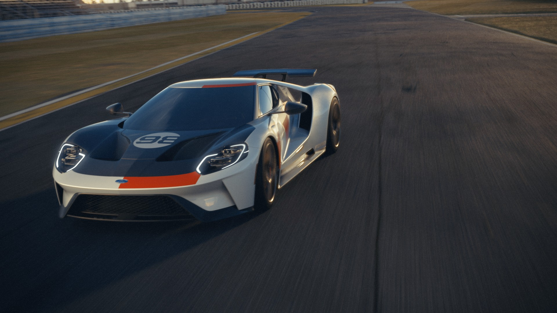2021-Ford-GT-Heritage-Edition-14