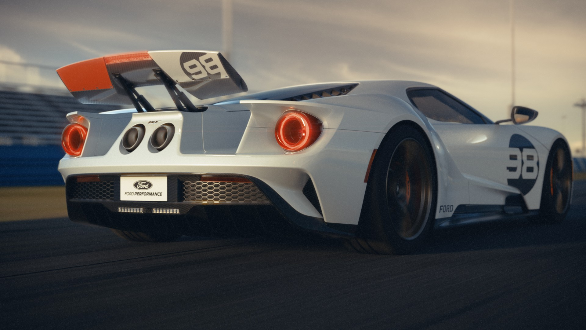2021-Ford-GT-Heritage-Edition-15