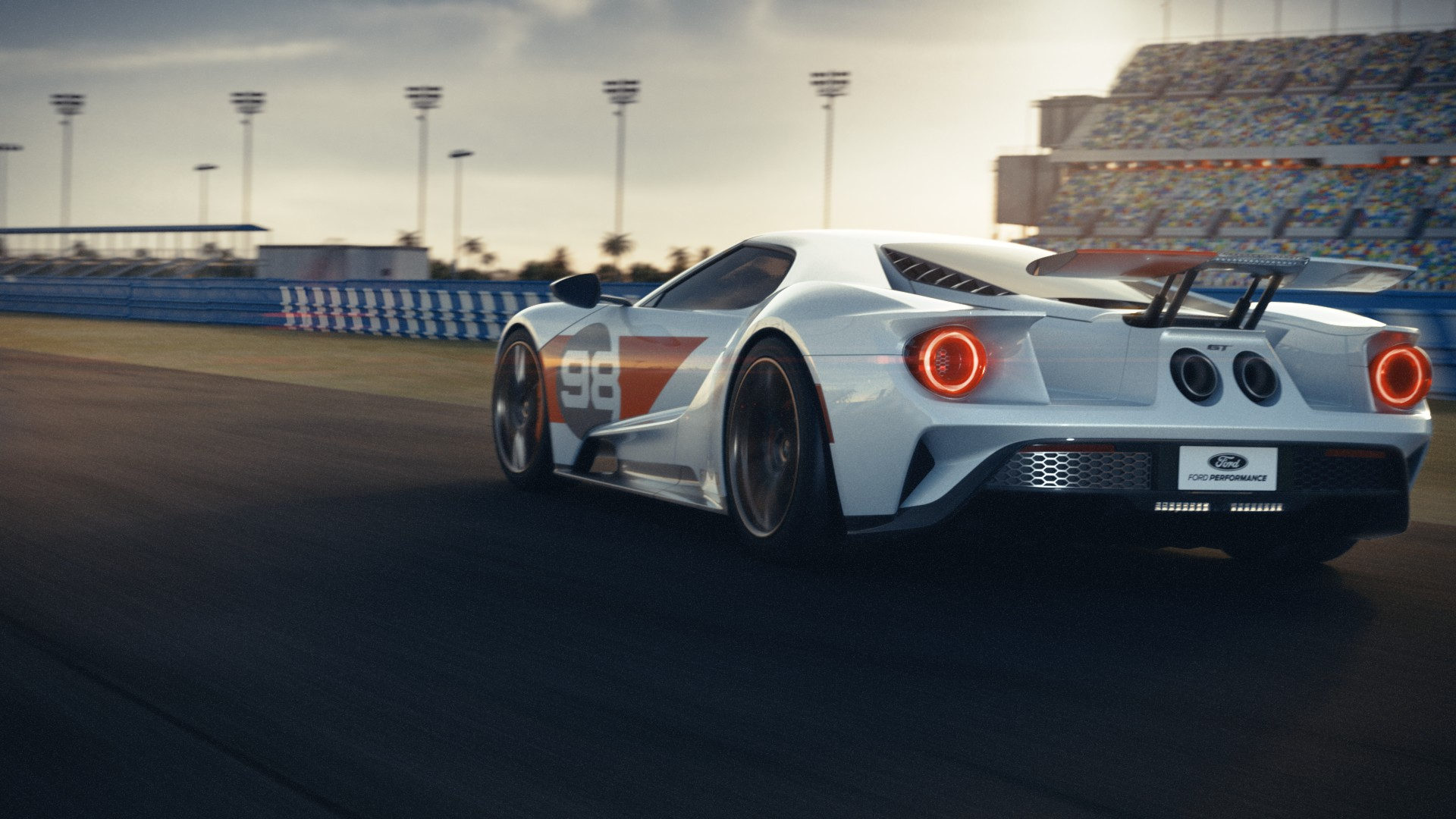 2021-Ford-GT-Heritage-Edition-16