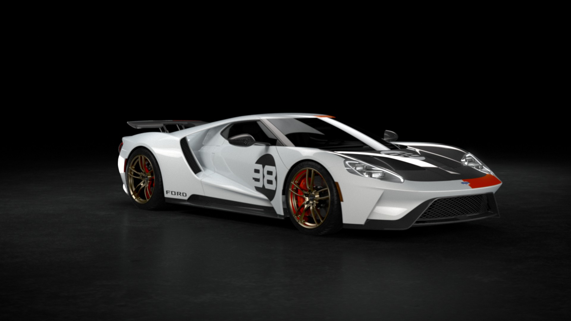2021-Ford-GT-Heritage-Edition-20
