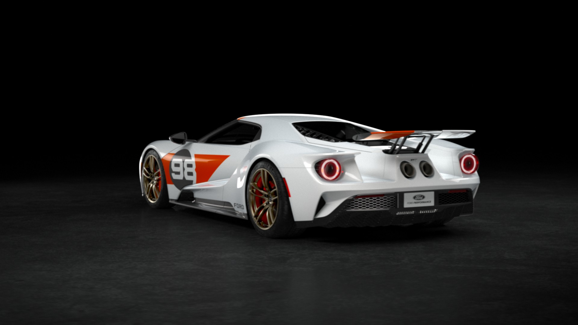 2021-Ford-GT-Heritage-Edition-21