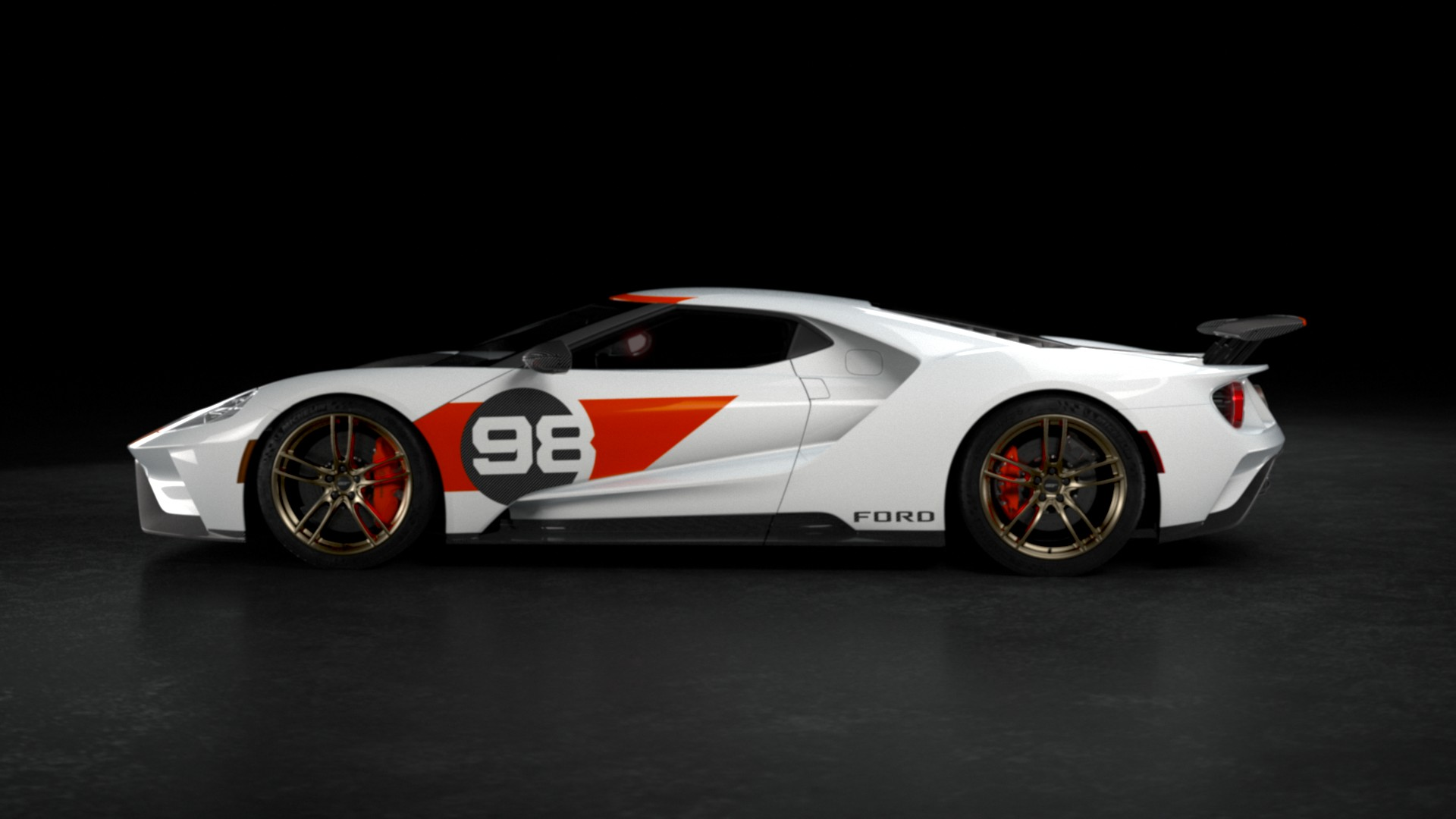 2021-Ford-GT-Heritage-Edition-22
