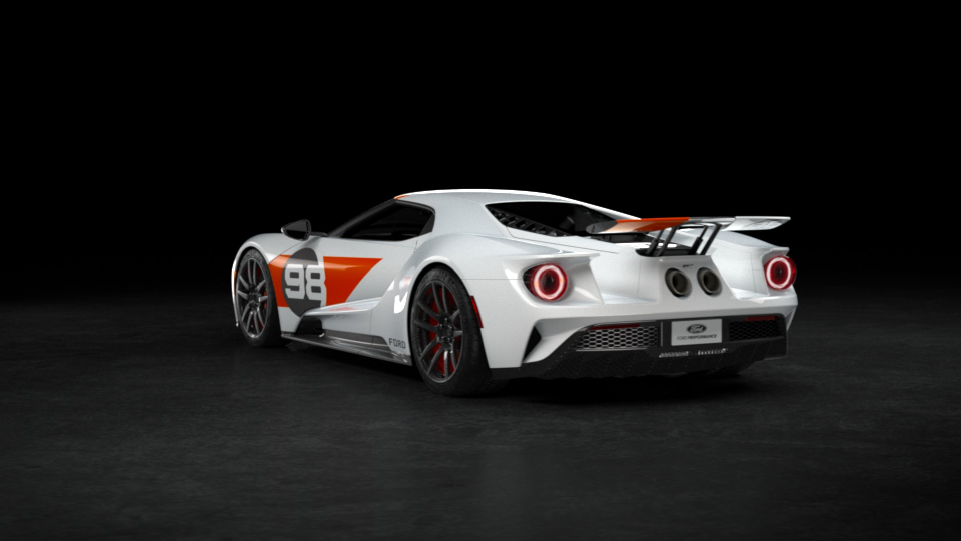 2021-Ford-GT-Heritage-Edition-23