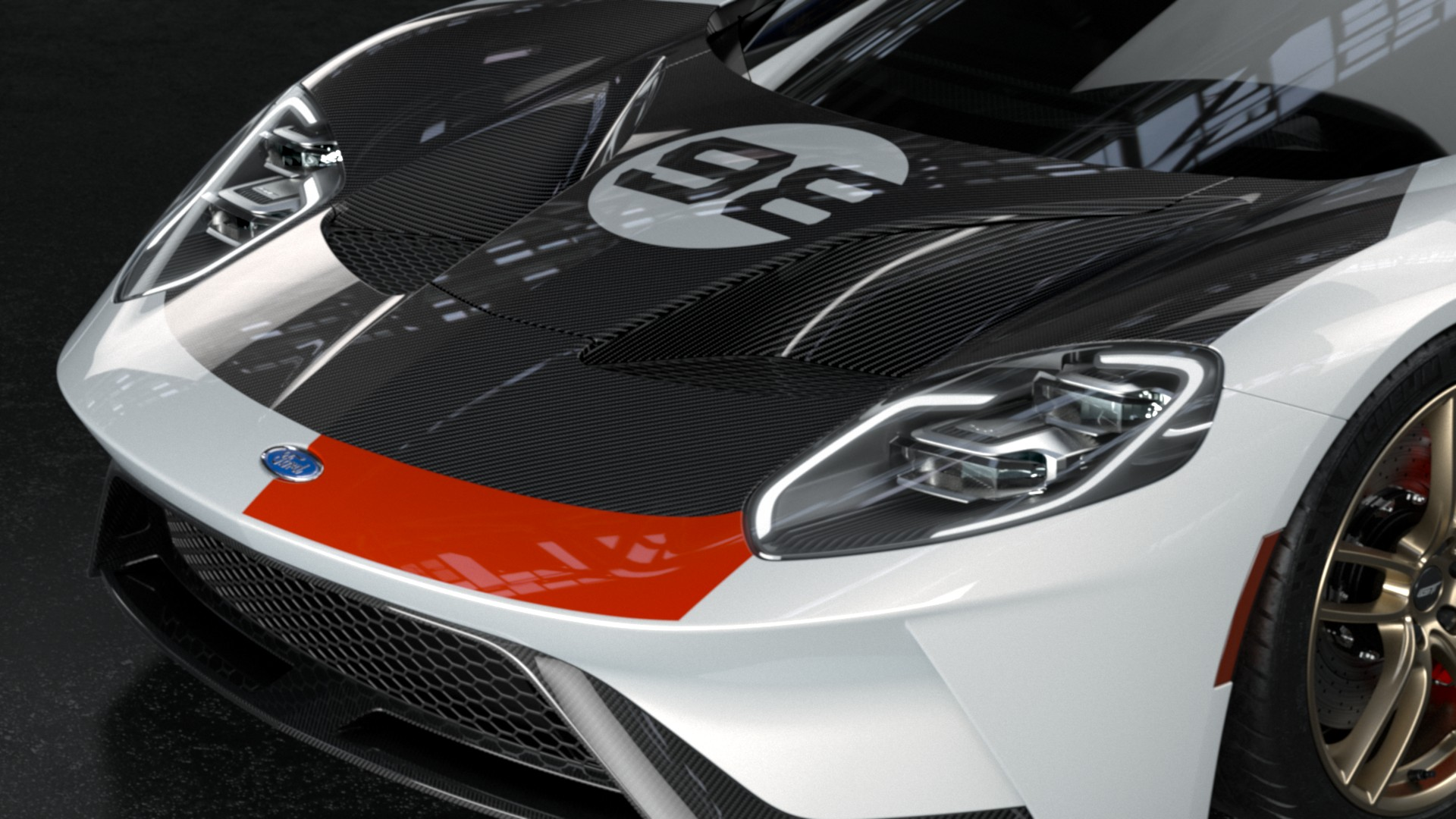 2021-Ford-GT-Heritage-Edition-27