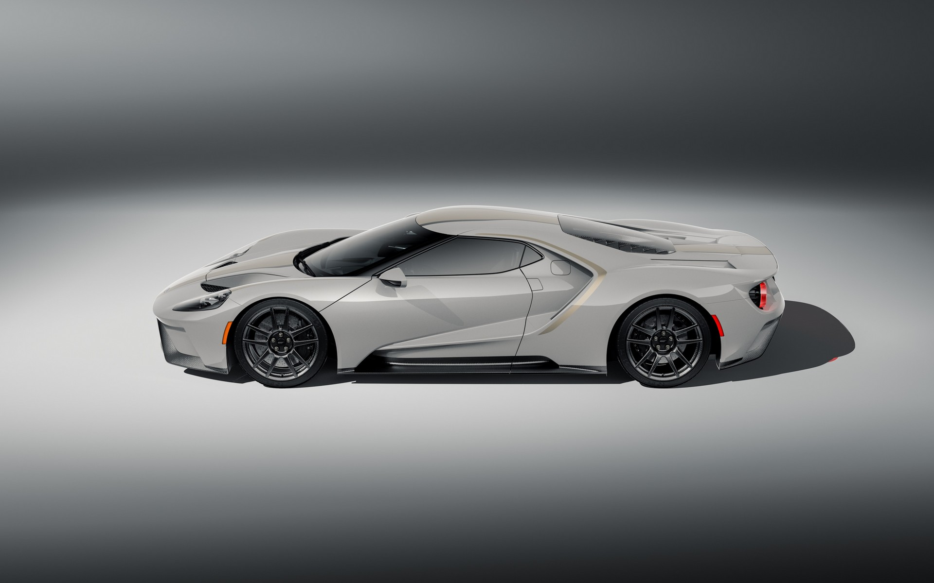 2021-Ford-GT-Heritage-Edition-34