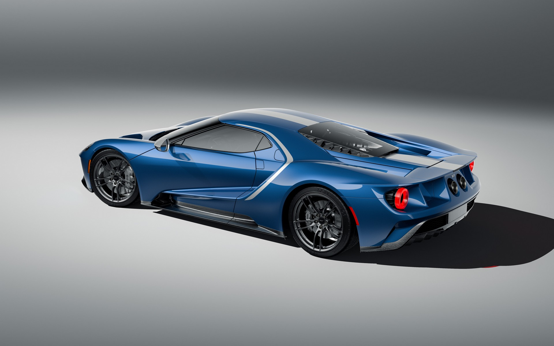 2021-Ford-GT-Heritage-Edition-36