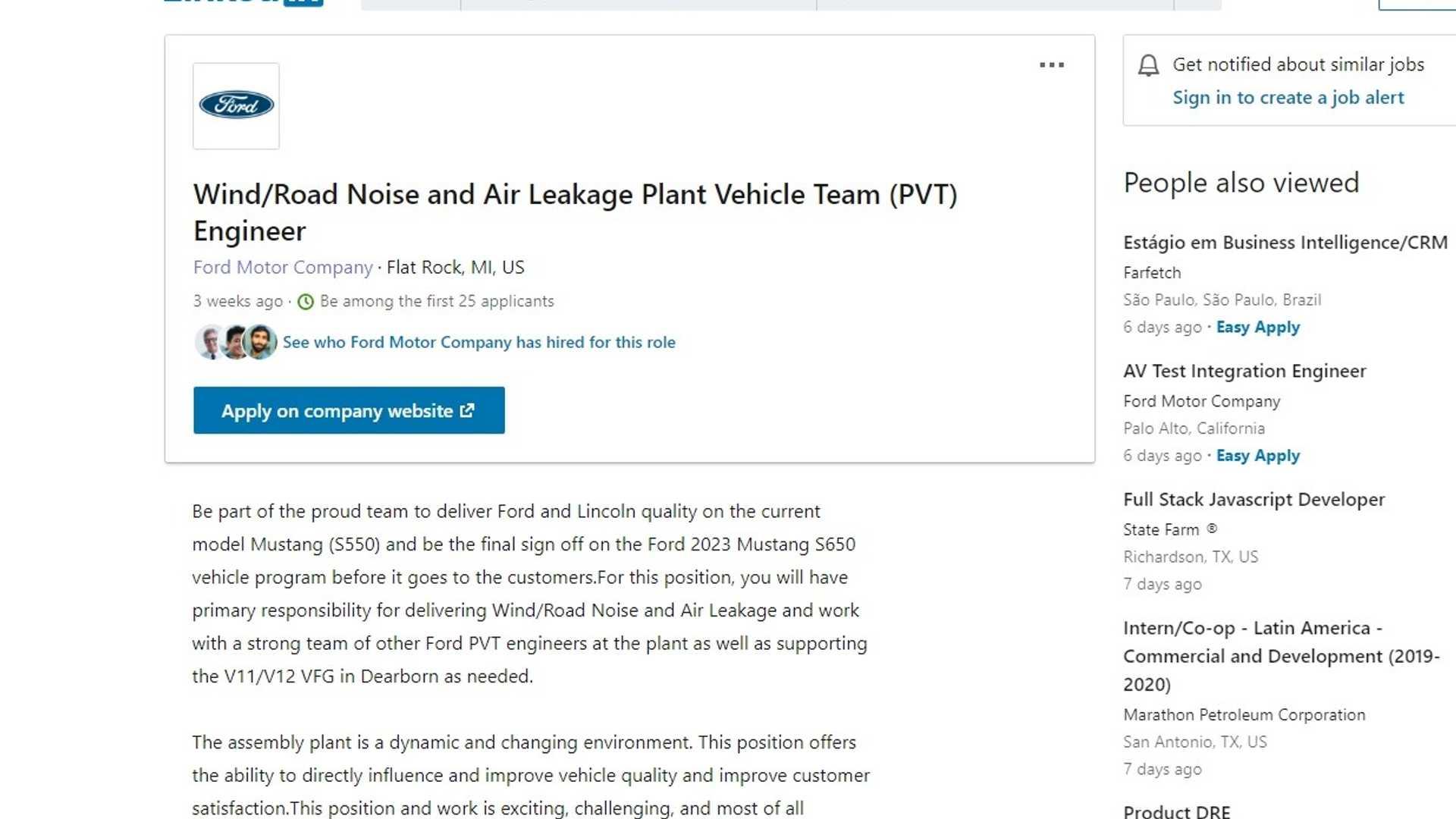 Ford_job_ad_confirming-2023_Mustang_0000