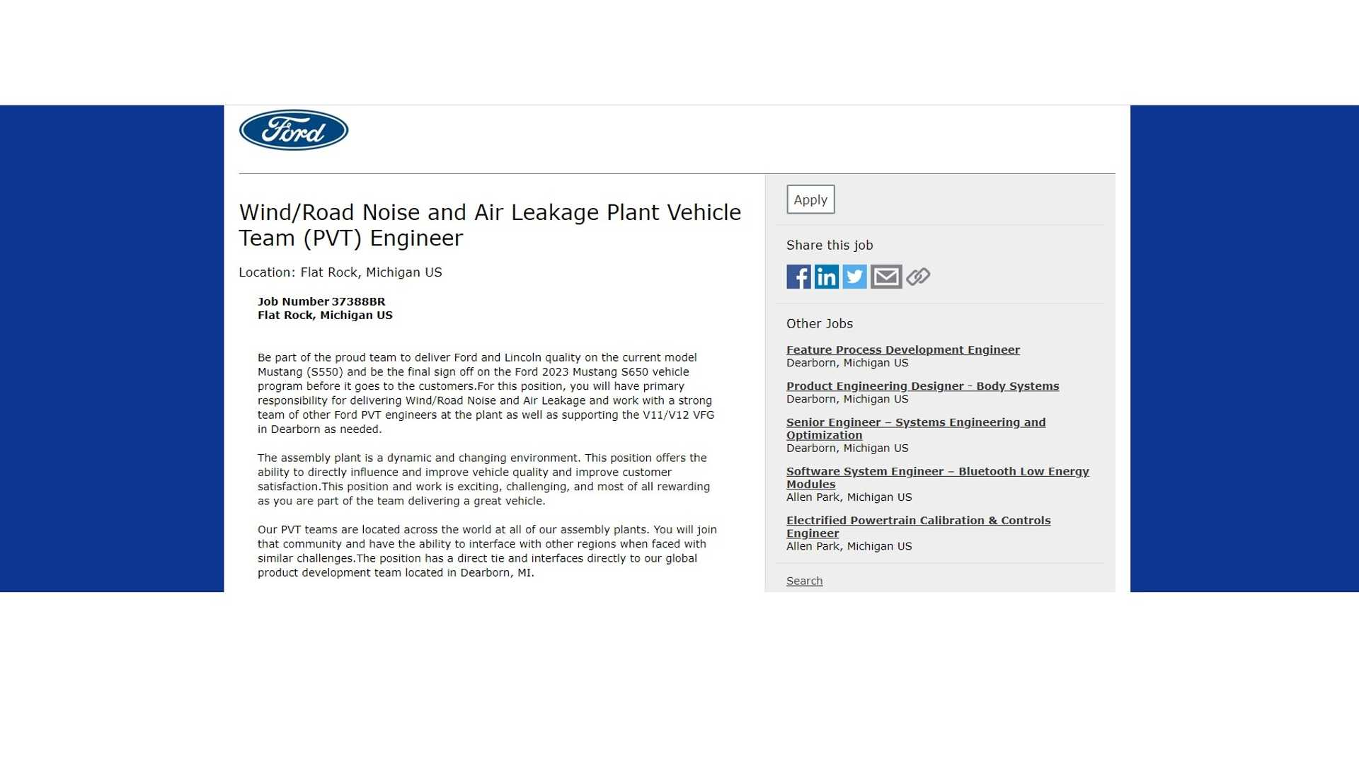 Ford_job_ad_confirming-2023_Mustang_0001