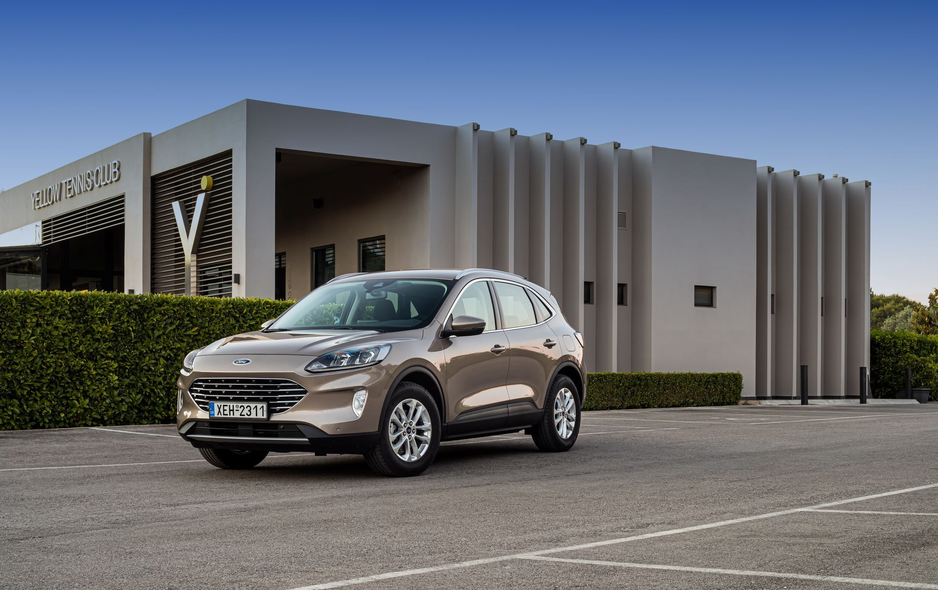 Ford-Kuga-2020-Greek-1