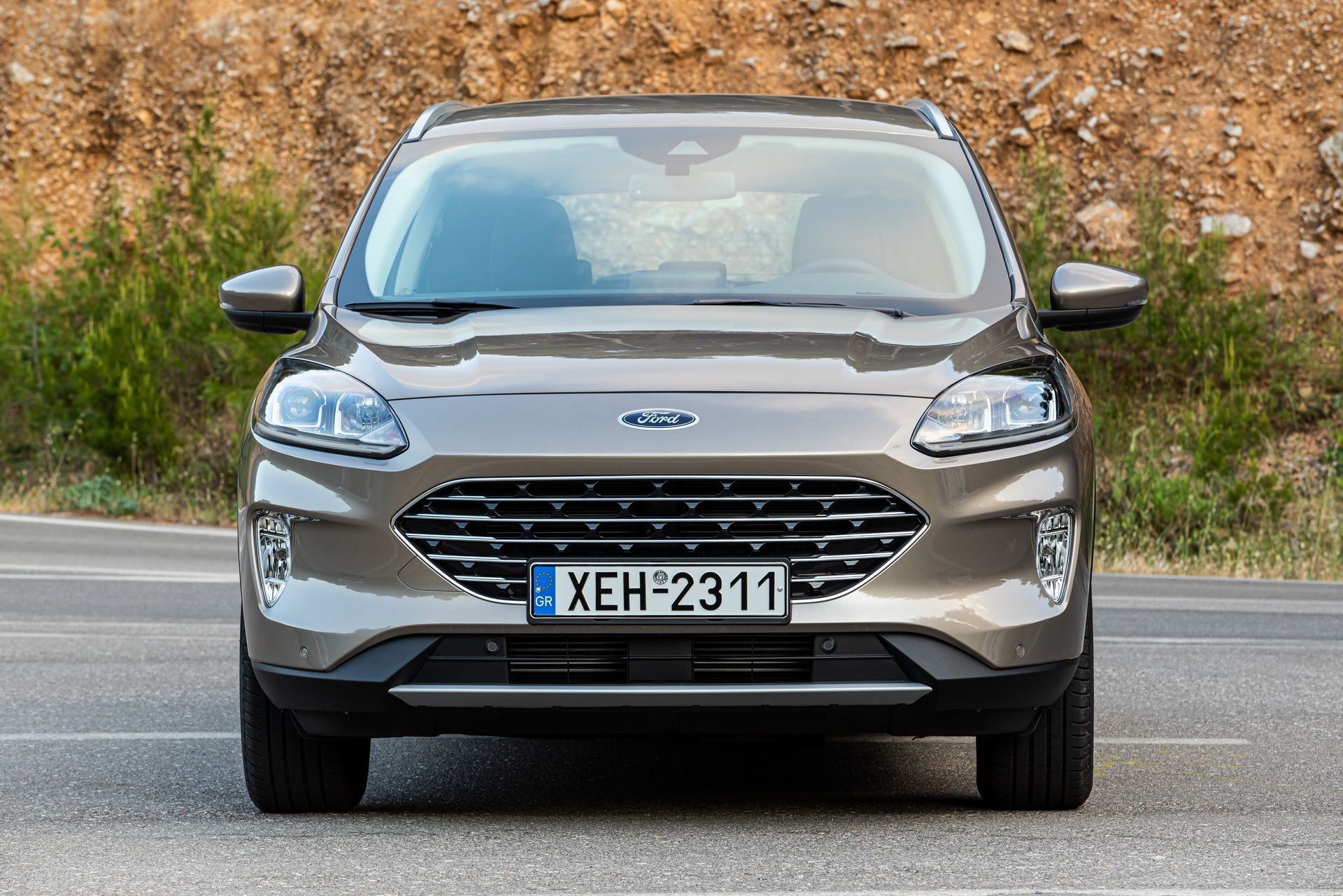 Ford-Kuga-2020-Greek-120