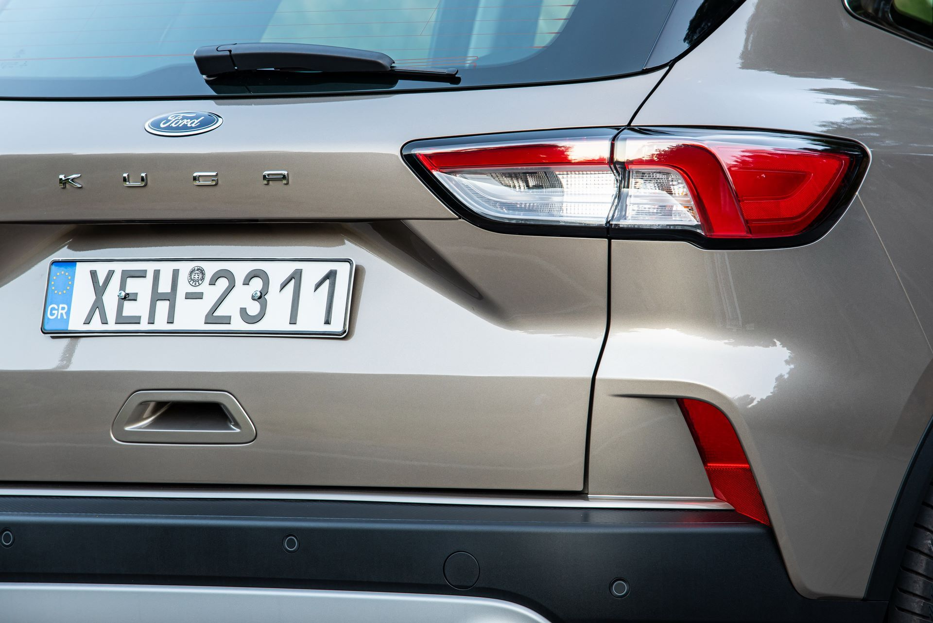 Ford-Kuga-2020-Greek-126