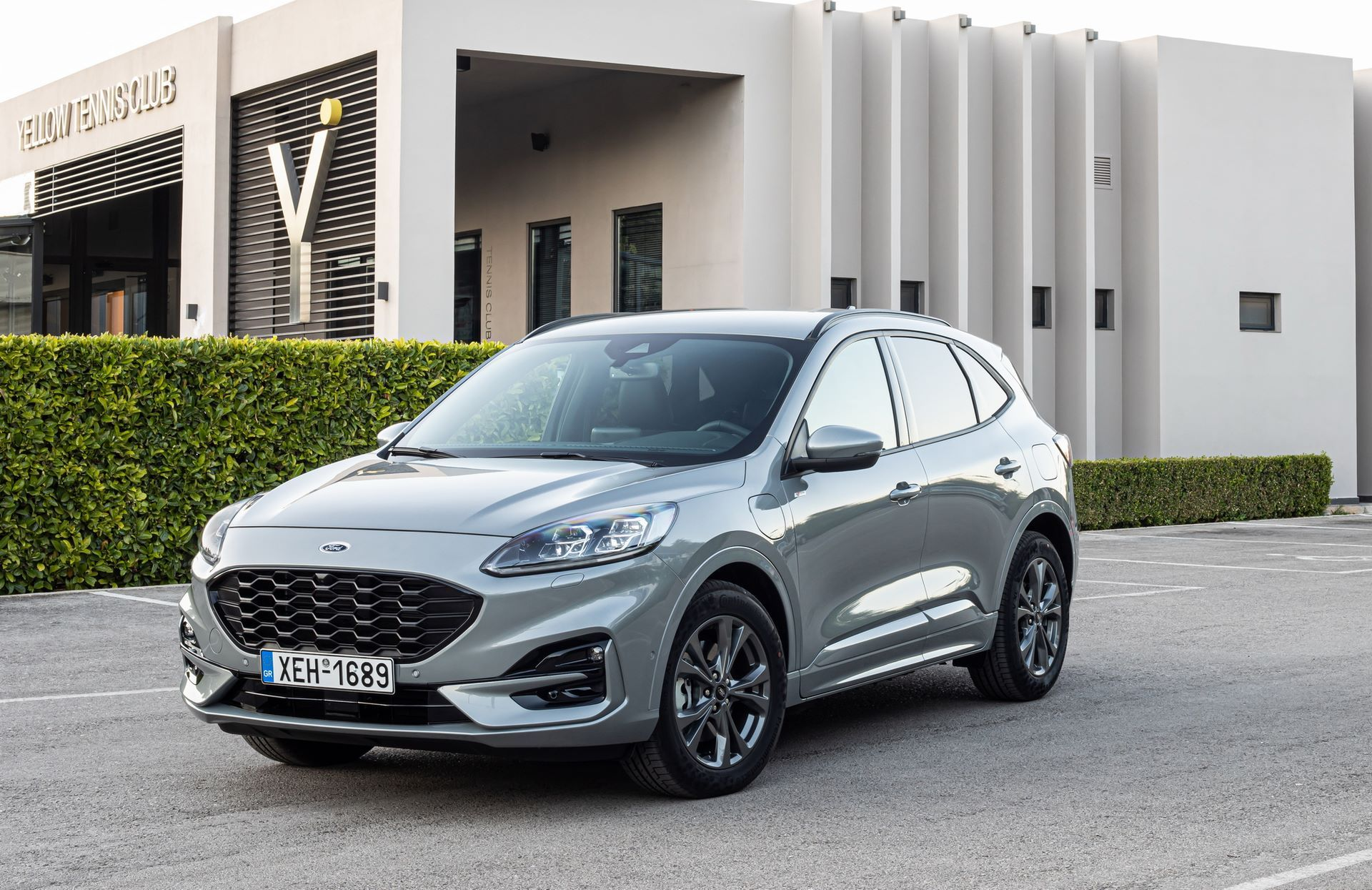 Ford-Kuga-2020-Greek-137