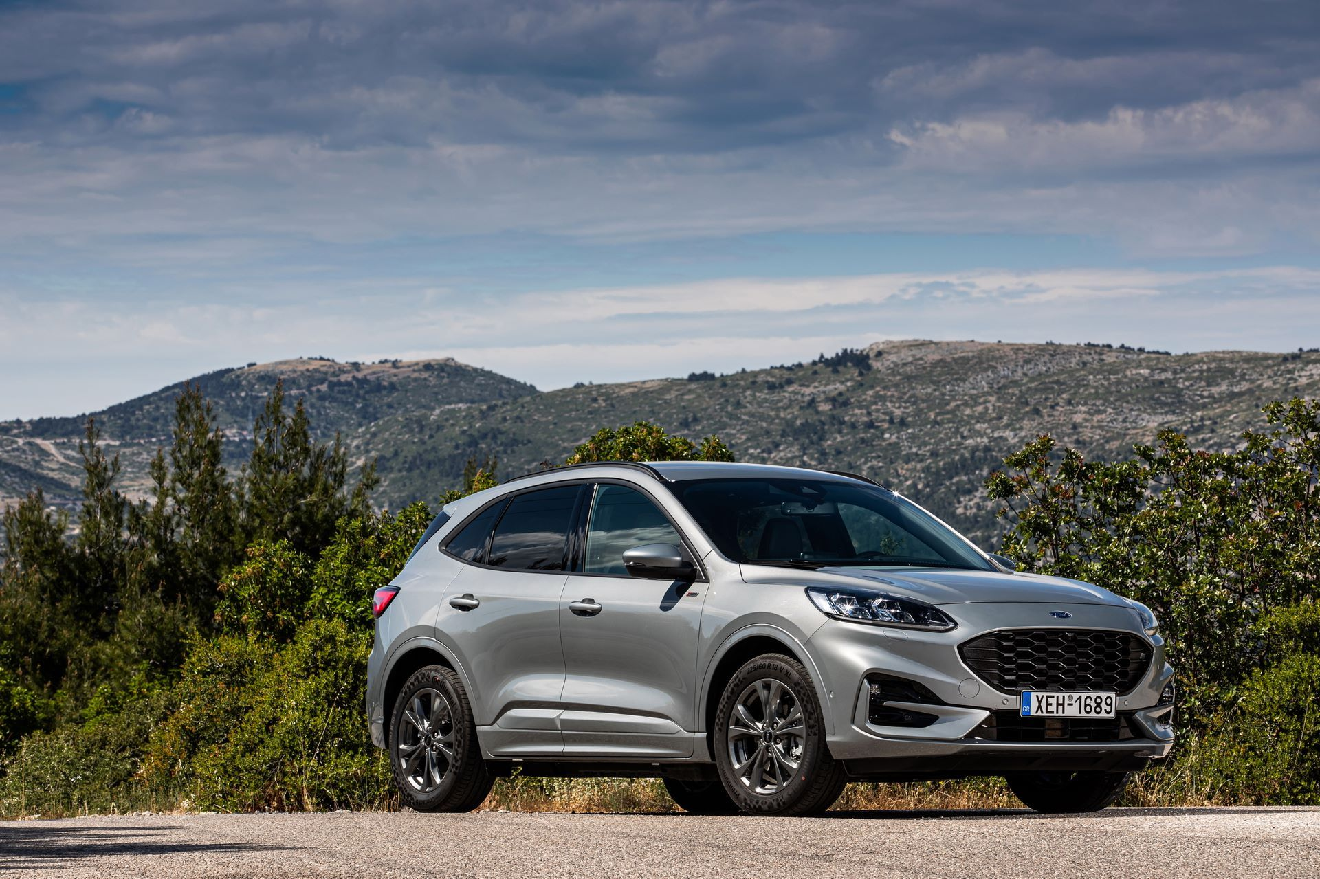 Ford-Kuga-2020-Greek-148