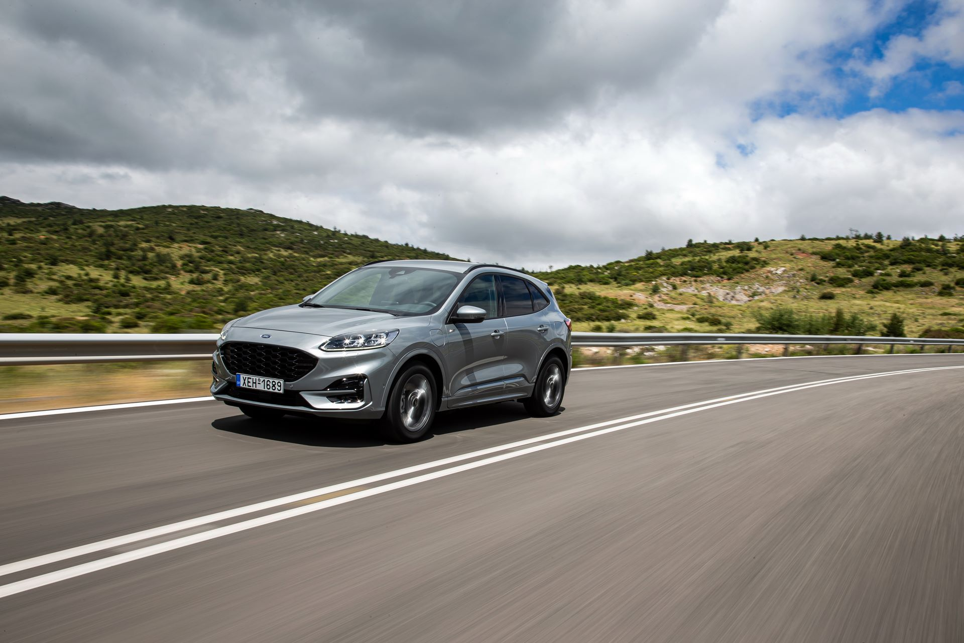 Ford-Kuga-2020-Greek-173