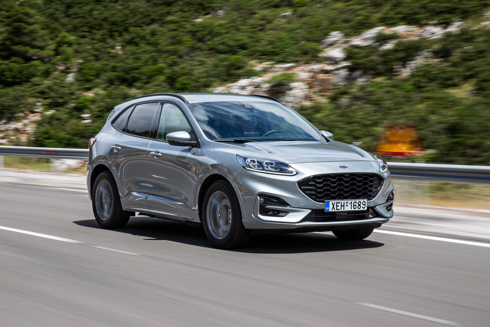 Ford-Kuga-2020-Greek-175