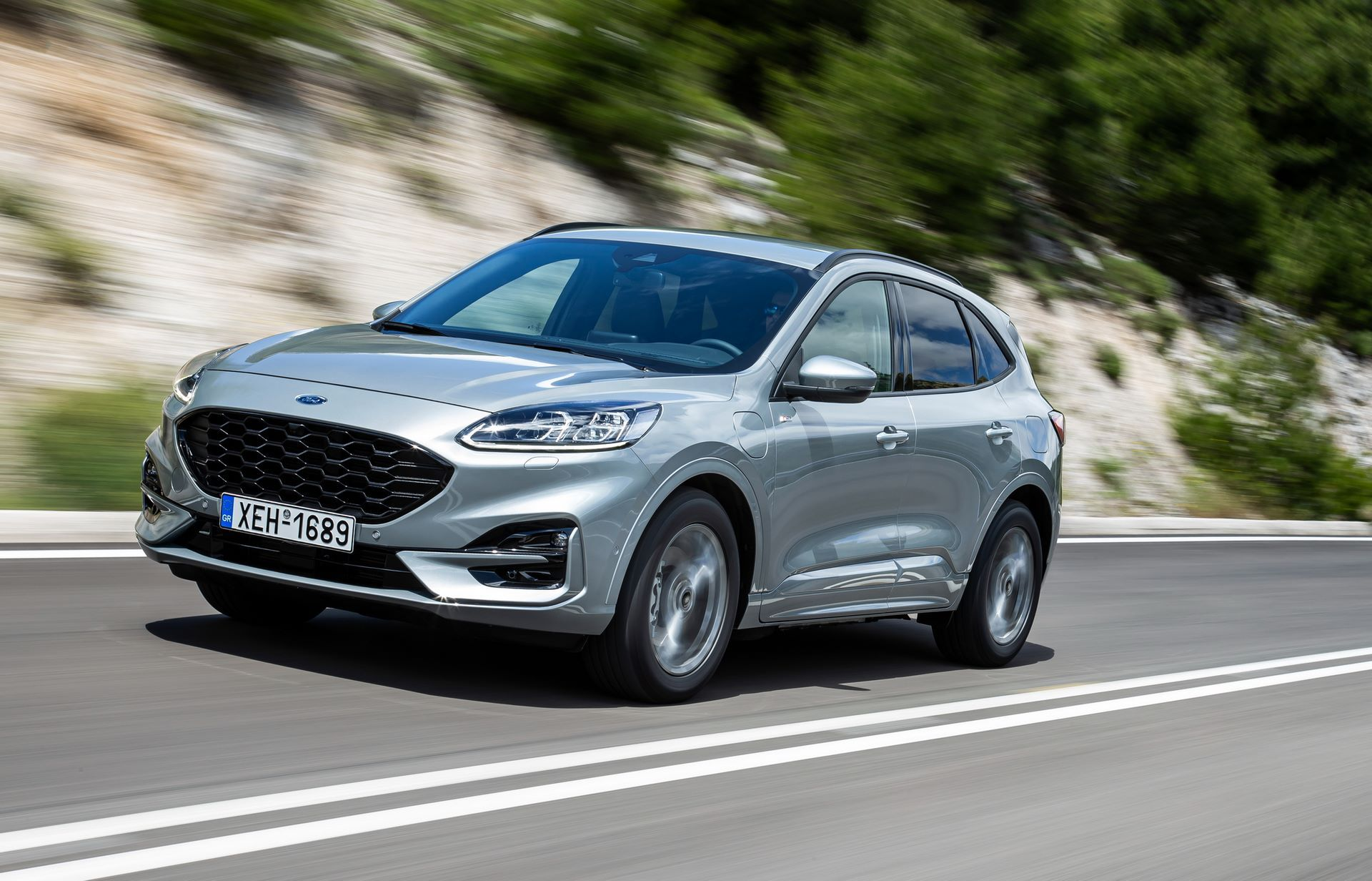 Ford-Kuga-2020-Greek-176