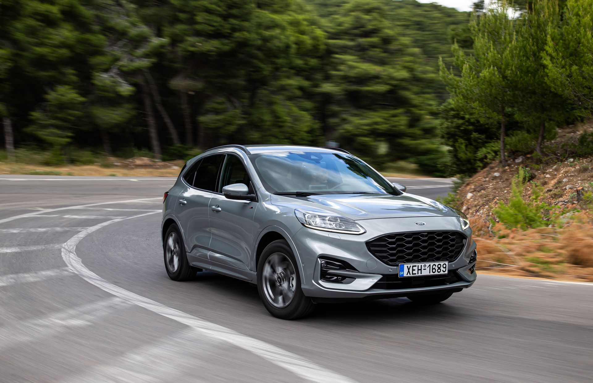 Ford-Kuga-2020-Greek-177
