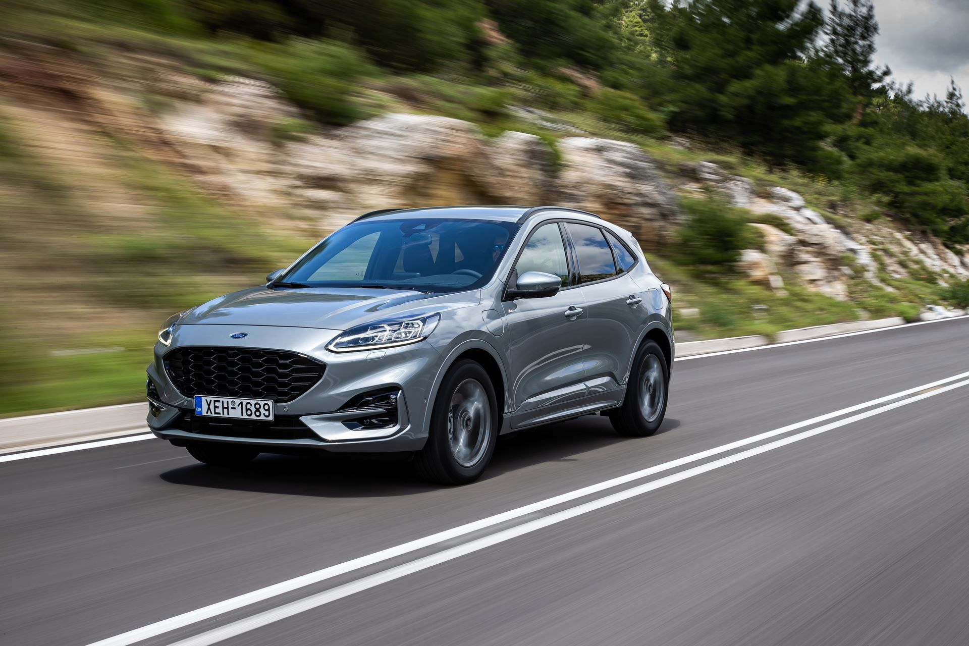 Ford-Kuga-2020-Greek-178