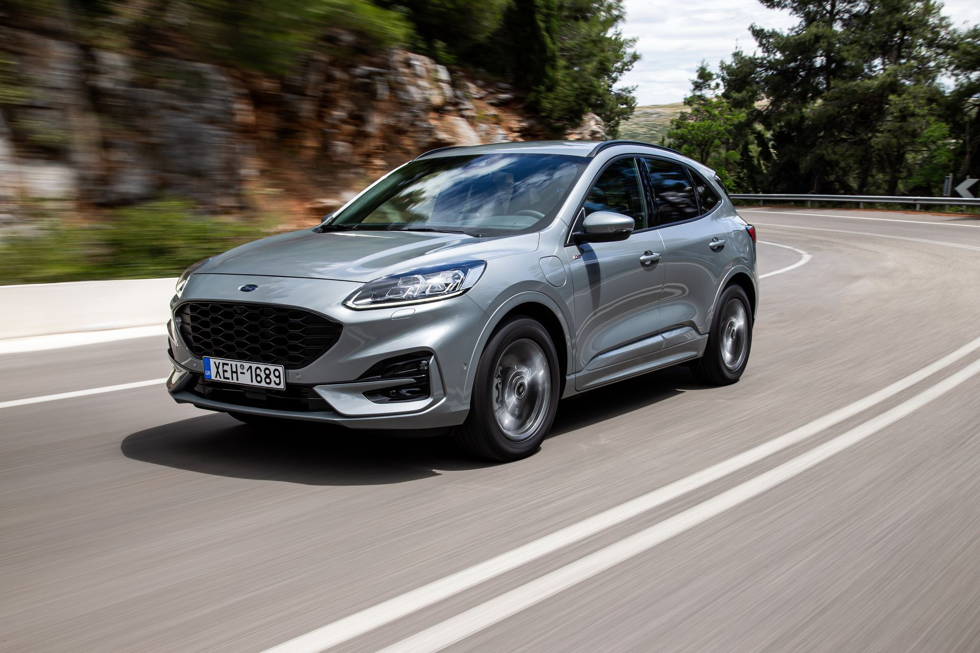 Ford-Kuga-2020-Greek-189