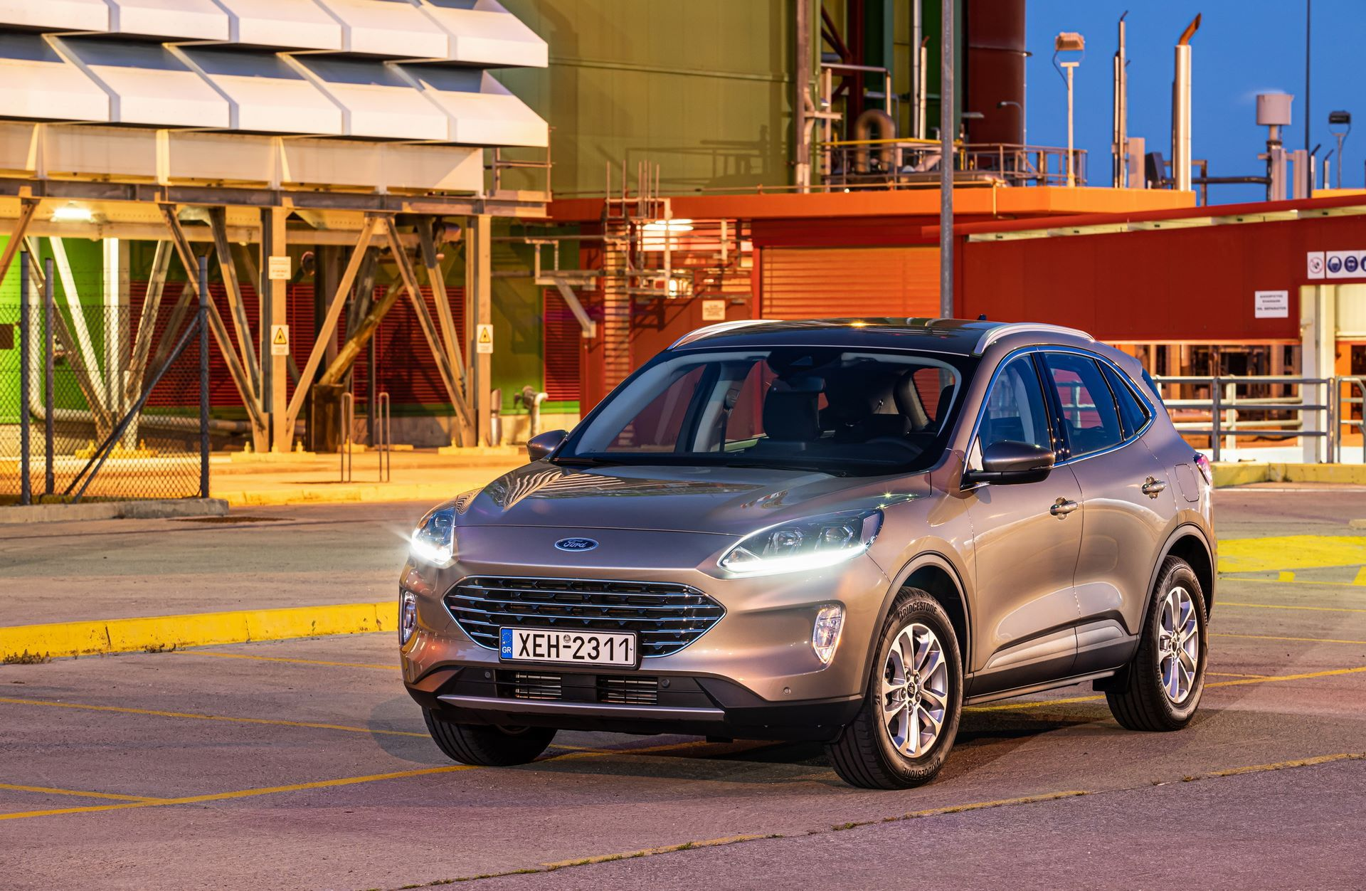 Ford-Kuga-2020-Greek-19