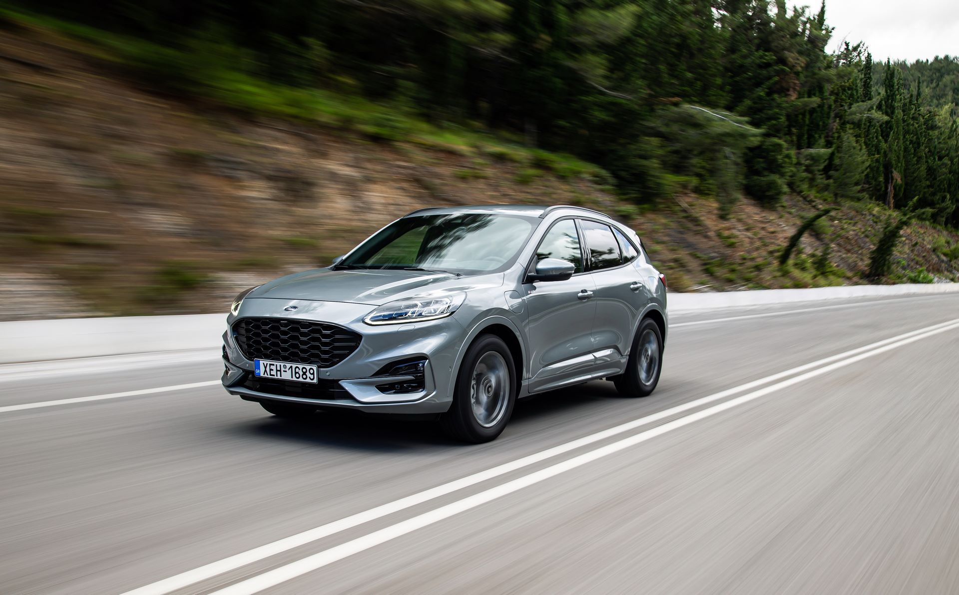 Ford-Kuga-2020-Greek-192