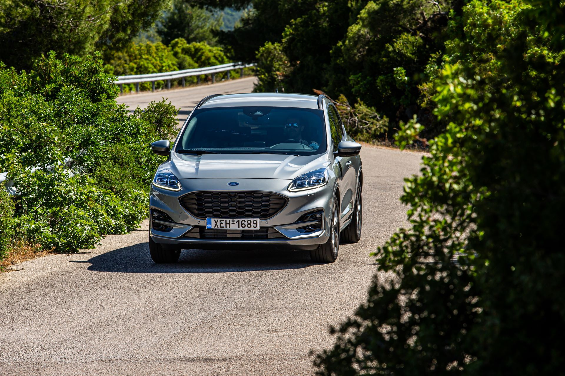 Ford-Kuga-2020-Greek-199