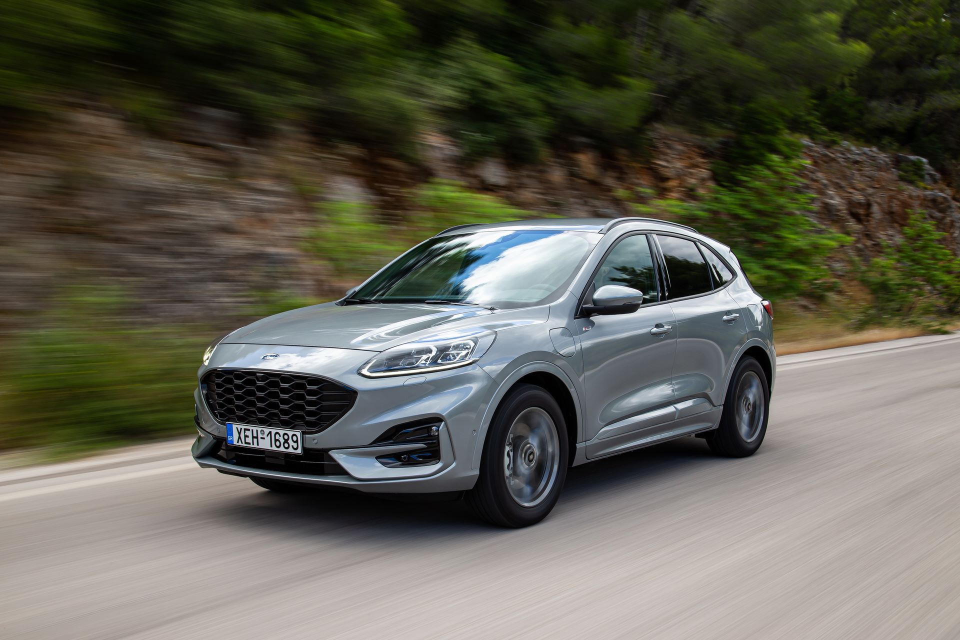 Ford-Kuga-2020-Greek-204