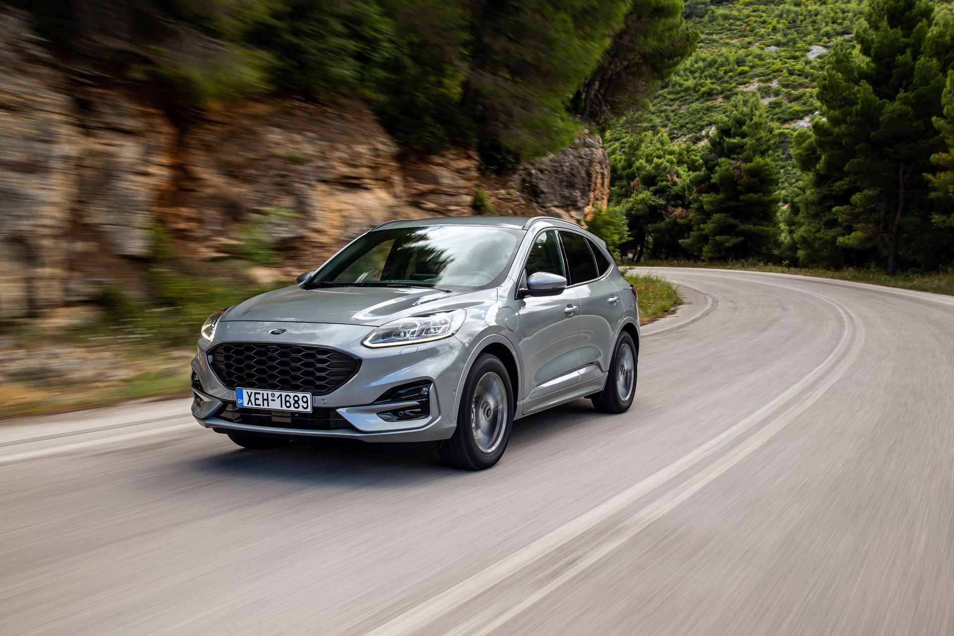 Ford-Kuga-2020-Greek-207