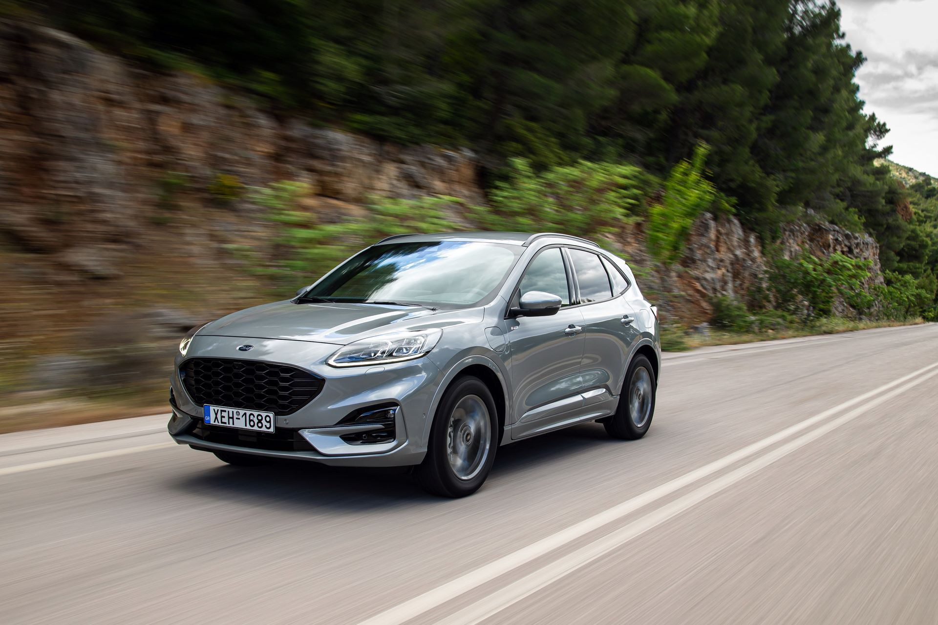 Ford-Kuga-2020-Greek-210