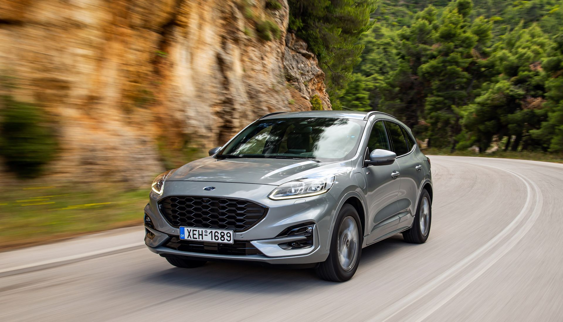 Ford-Kuga-2020-Greek-218