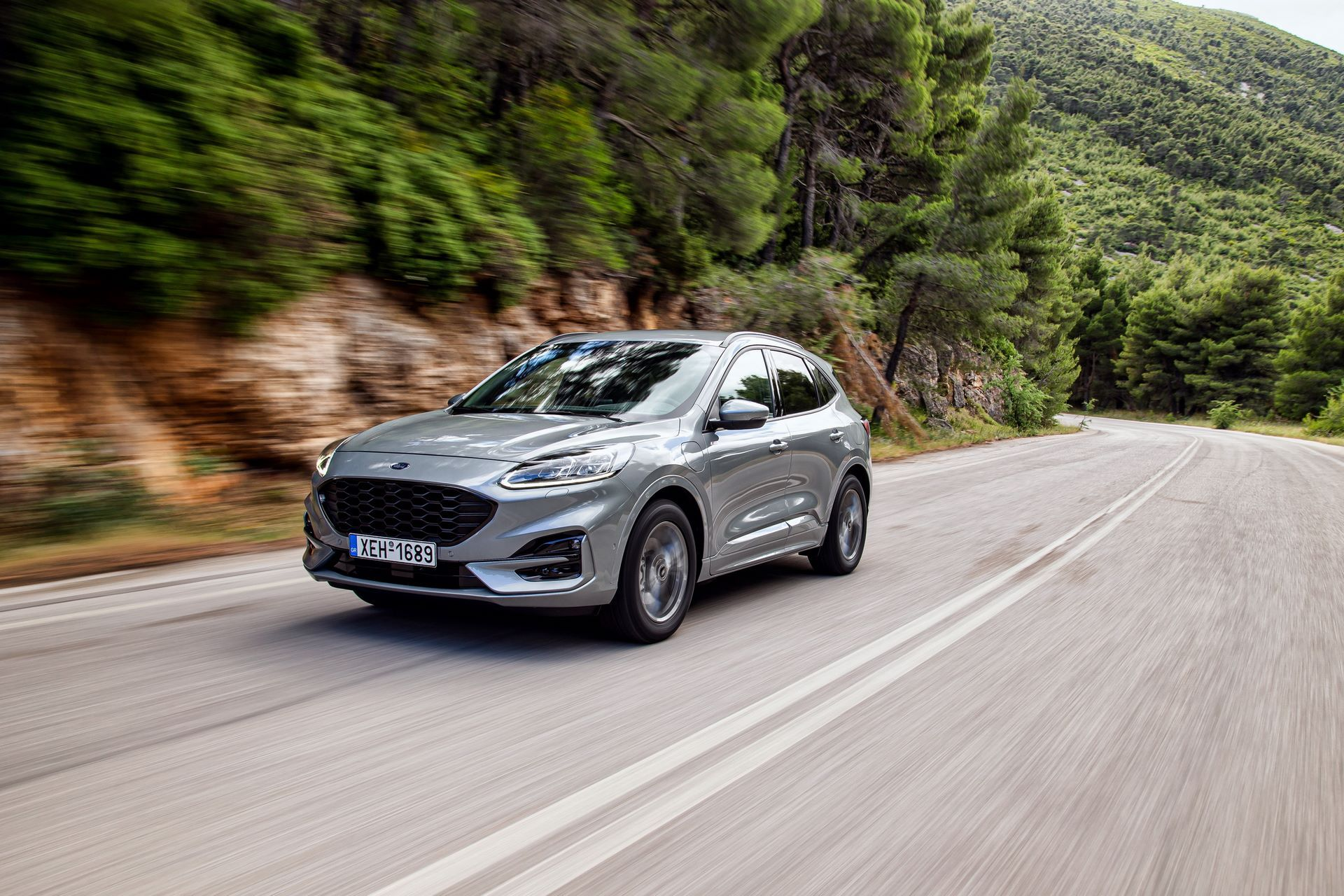 Ford-Kuga-2020-Greek-220