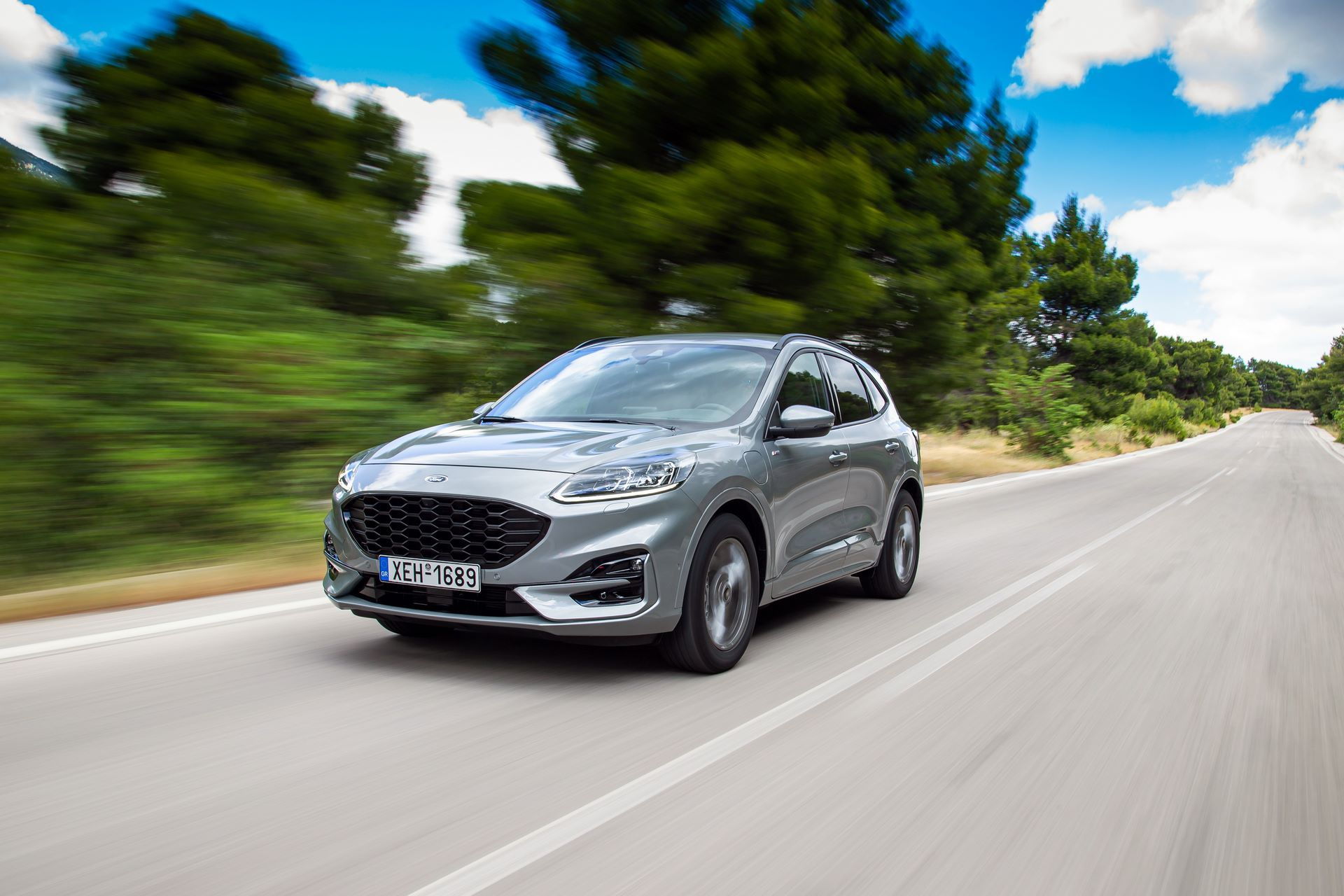 Ford-Kuga-2020-Greek-225
