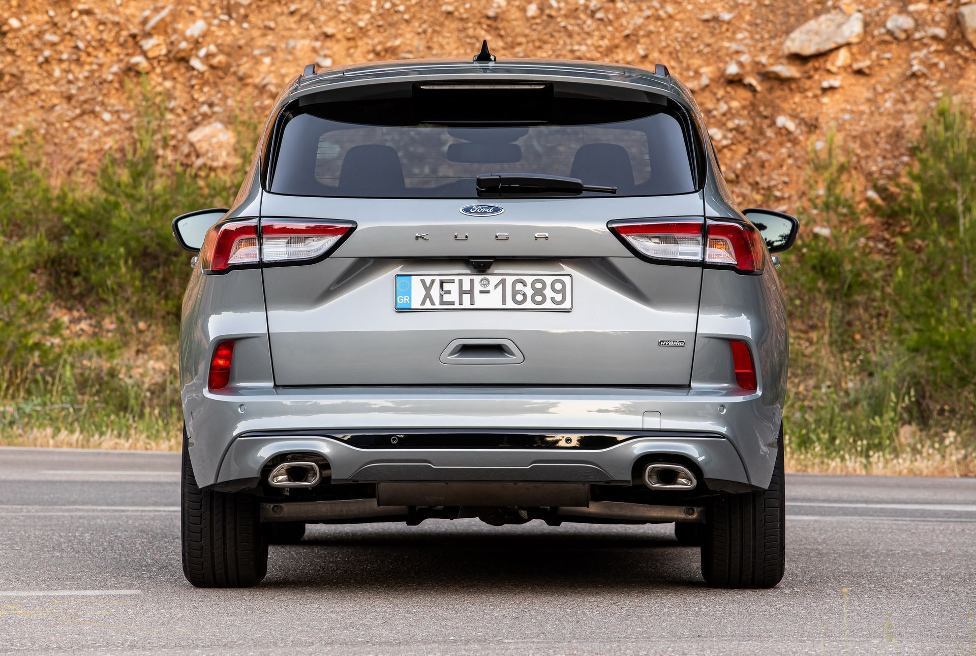 Ford-Kuga-2020-Greek-239