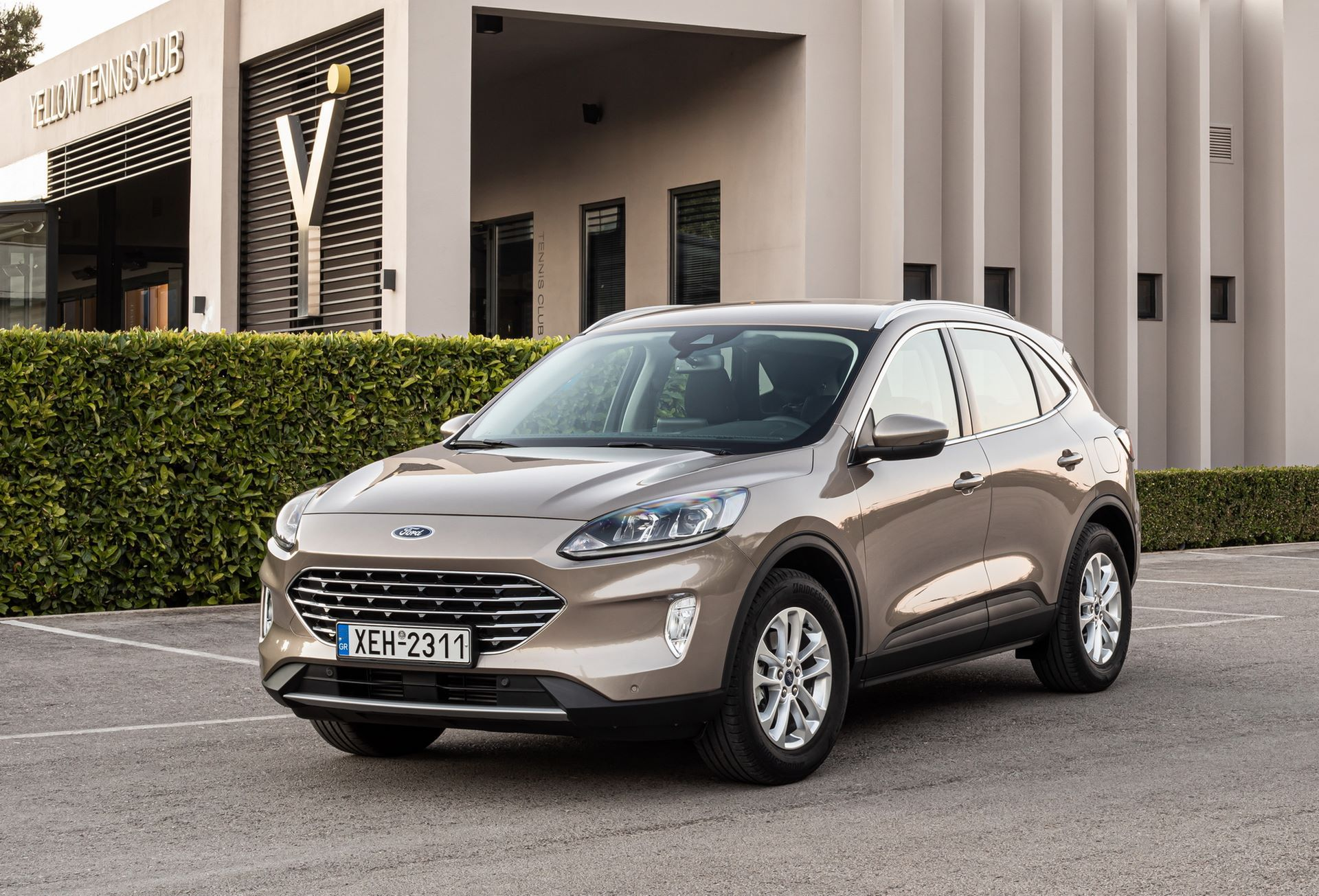 Ford-Kuga-2020-Greek-25