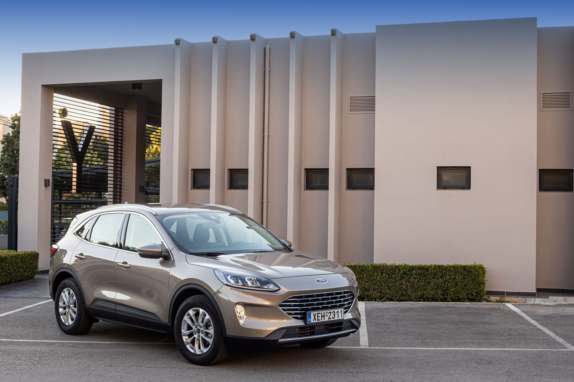 Ford-Kuga-2020-Greek-27