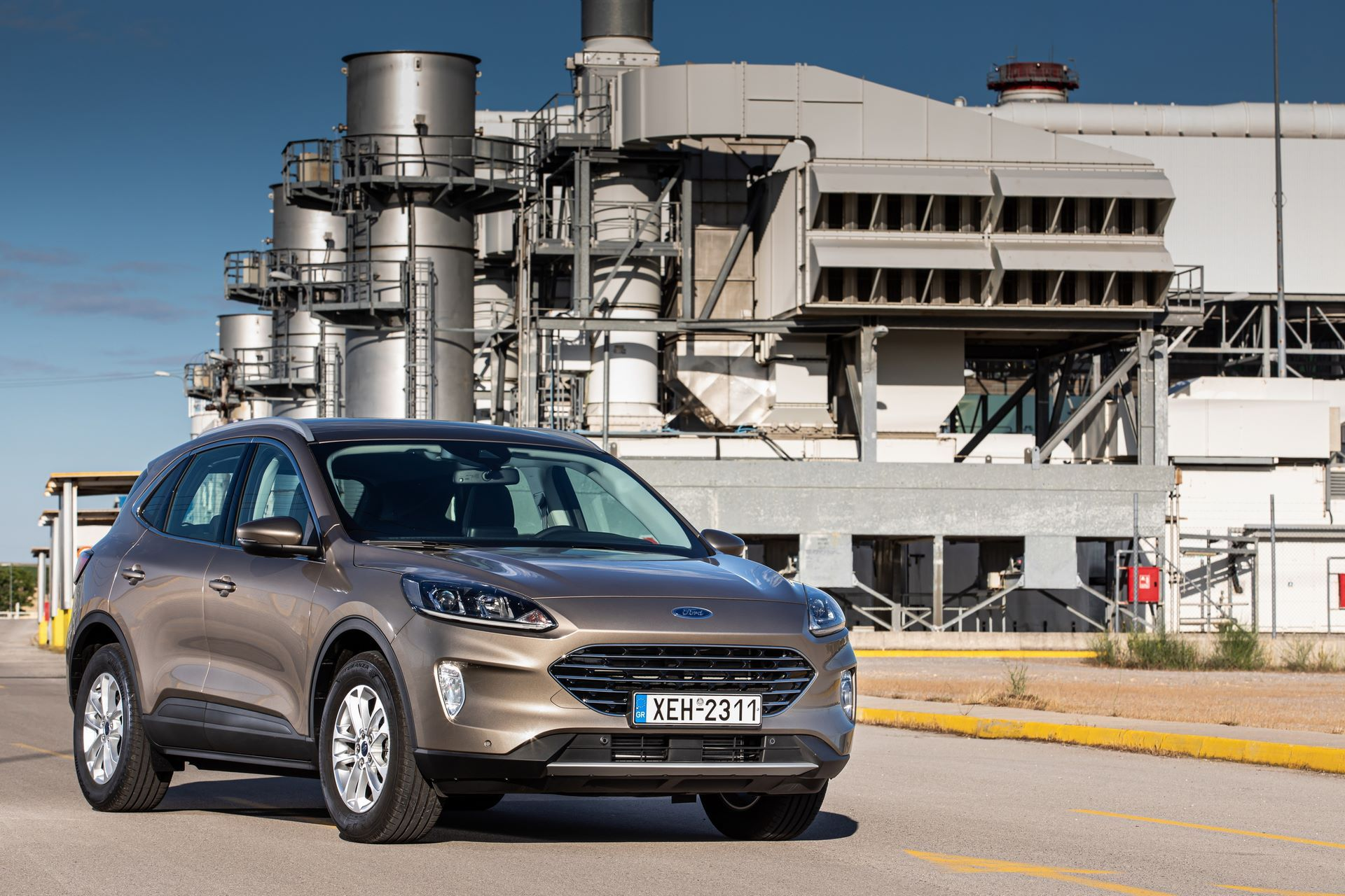 Ford-Kuga-2020-Greek-30