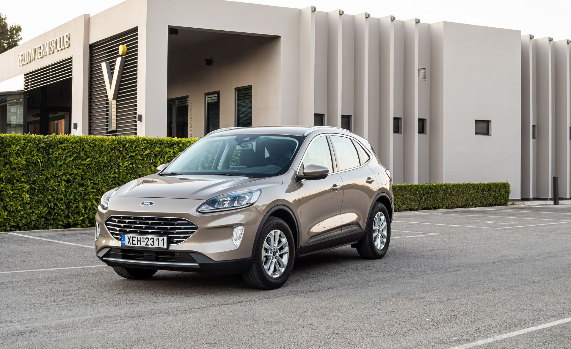 Ford-Kuga-2020-Greek-33