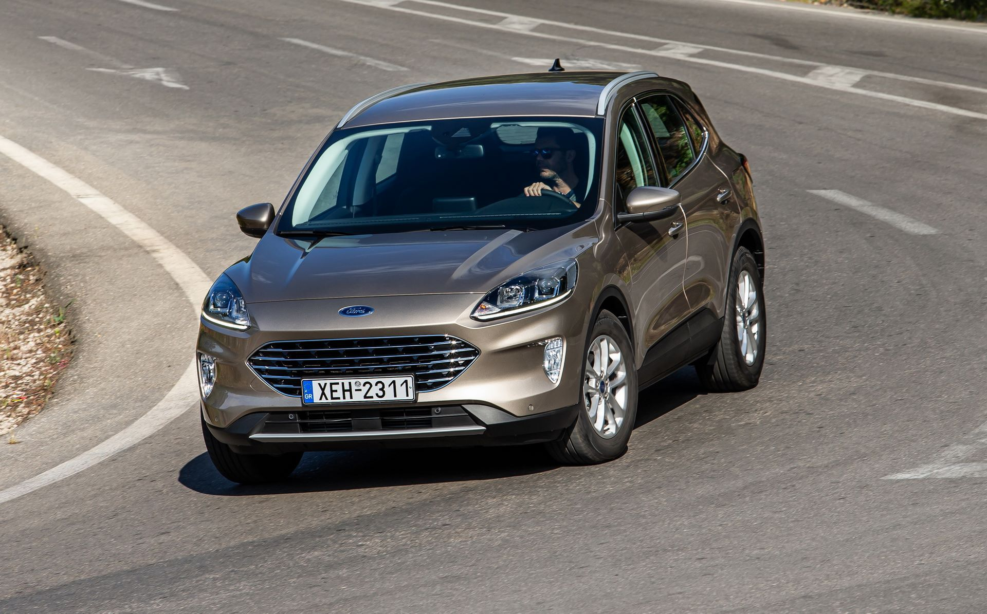 Ford-Kuga-2020-Greek-77
