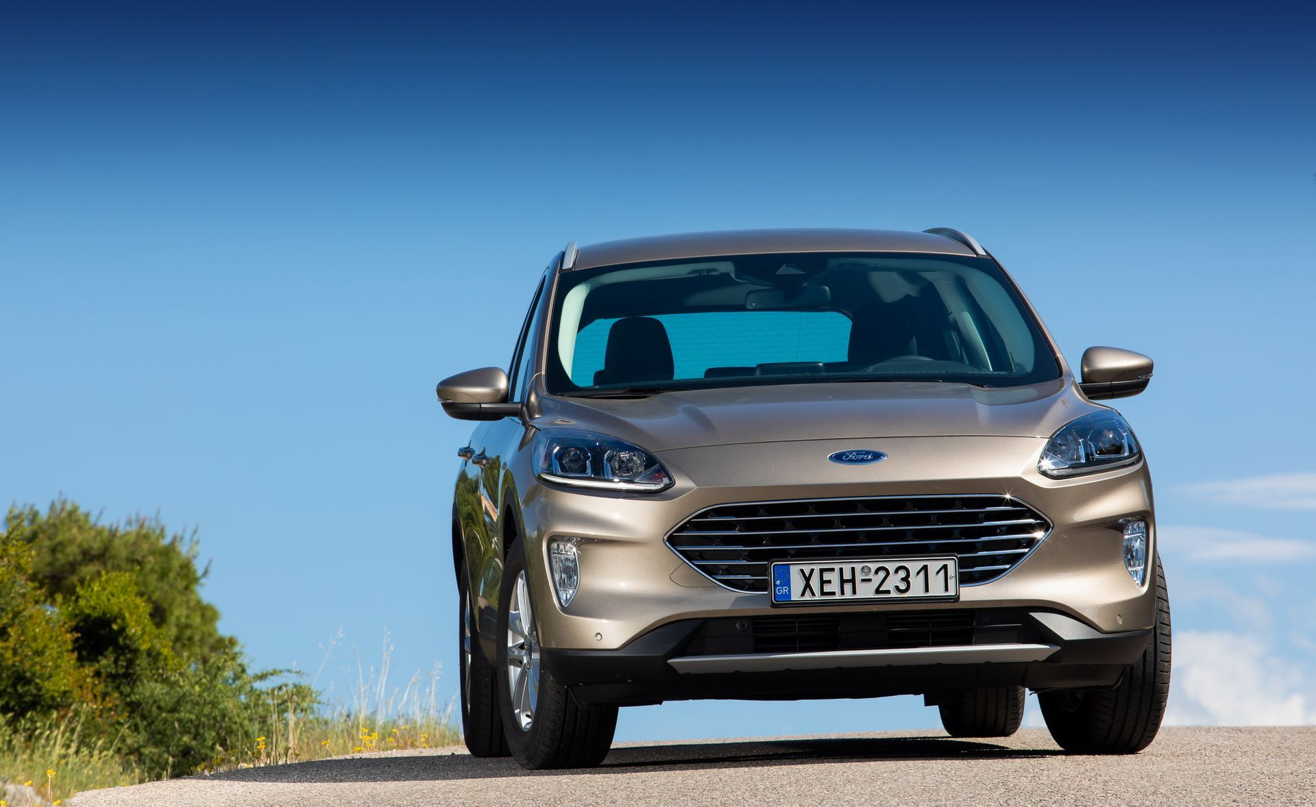 Ford-Kuga-2020-Greek-8